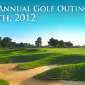MARCA's 2012 Golf Outing