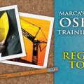 OSHA 10 Training Course 2014
