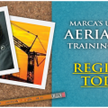 2014 Aerial Lift Training Course