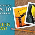 OSHA 10 Training Course 2015