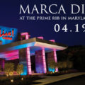 2018 MARCA Dinner at Maryland Live! Casino